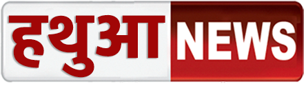 IndiaTV13