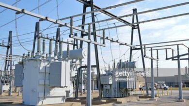 Photo of मीरगंज में बना नया विद्युत सब स्टेशन भी बिजली के लुकाछिपी से नही दिला पा रहा निजात, समस्यायें अब भी बरकरार